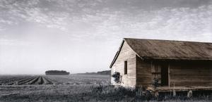 Rural_Impressions_Slave_Cabin_1