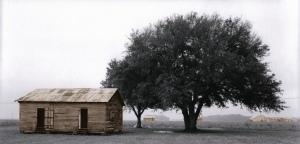 Rural_Impressions_Slave_Cabin_6